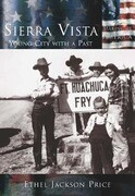 Sierra Vista:: Young City with a Past