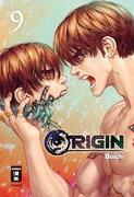 Origin 09