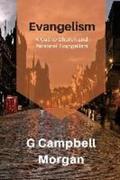 Evangelism: Evangelism and the Modern Church