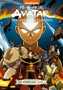 Avatar - Der Herr der Elemente 3: Das Versprechen 3