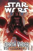 Star Wars - Darth Vader - Der Auserwählte