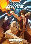 Avatar - Der Herr der Elemente 7: Die Suche 3