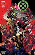 X-Men: House of X & Powers of X
