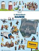 2. Wimmelbuch Hamm