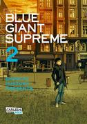 Blue Giant Supreme 2