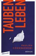 Taubenleben