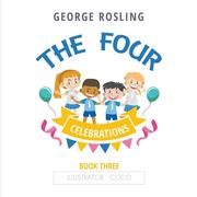 The Four - Book Three - Celebrations