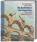 Die Architekten des Imperiums