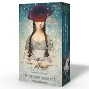 Mystische Momente (Oracle of Mystical Moments)