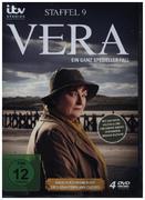 Vera - Staffel 9