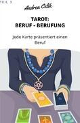 Tarot: Berufe - Berufung
