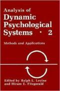 Analysis of Dynamic Psychological Systems