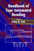 Handbook Of Tape Automated Bonding