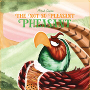 The Not So Pleasant Pheasant