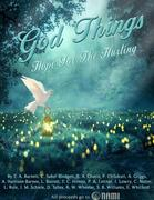 God Things: Hope for the Hurting