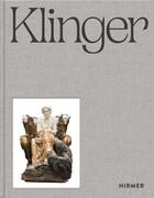 Max Klinger & Europa