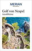 MERIAN Reiseführer Golf von Neapel mit Amalfiküste