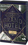 [Das geheimnisvolle Grand Hotel]