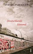 Deutschlands Himmel