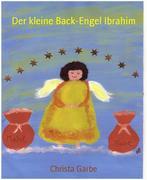 Der kleine Back-Engel Ibrahim