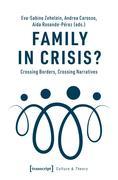 Family in Crisis?
