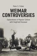 Weimar Controversies