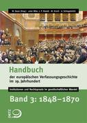 Handbuch der europäischen Verfassungsgeschichte im 19. Jahrhundert 03