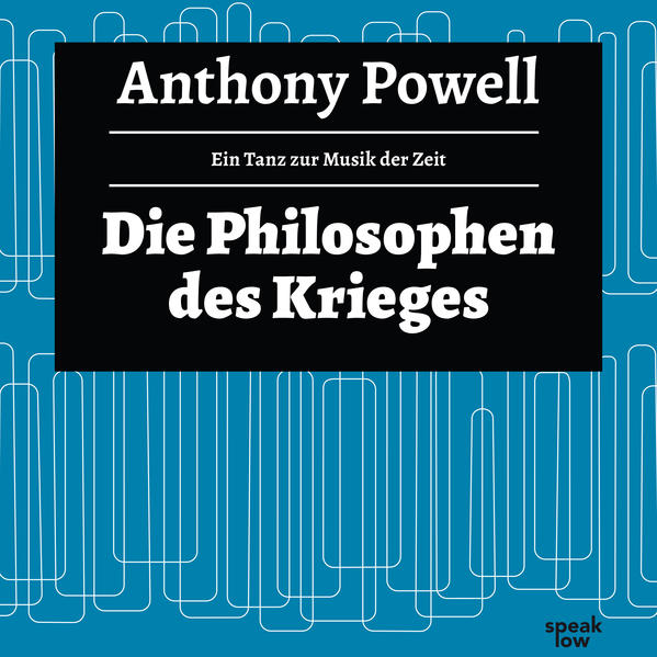 Die Philosophen des Krieges als Hörbuch CD