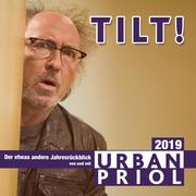 [Urban Priol: Urban Priol, TILT! 2019]