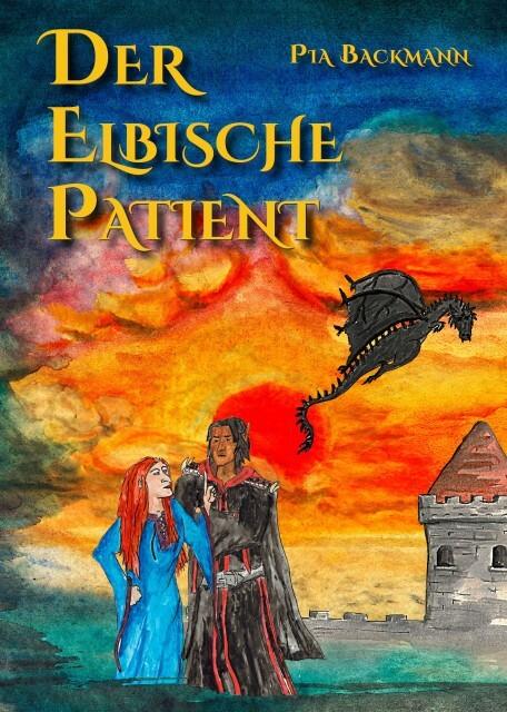 Der Elbische Patient als eBook