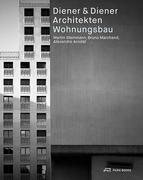 Diener & Diener Architekten - Wohnungsbau
