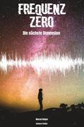 Frequenz Zero
