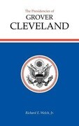 Presidencies of Grover Cleveland