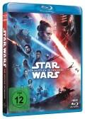 Star Wars: Episode IX - Der Aufstieg Skywalkers