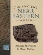 ANCIENT NEAR EASTERN WORLD