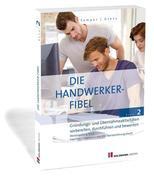 Die Handwerker-Fibel, Band 2
