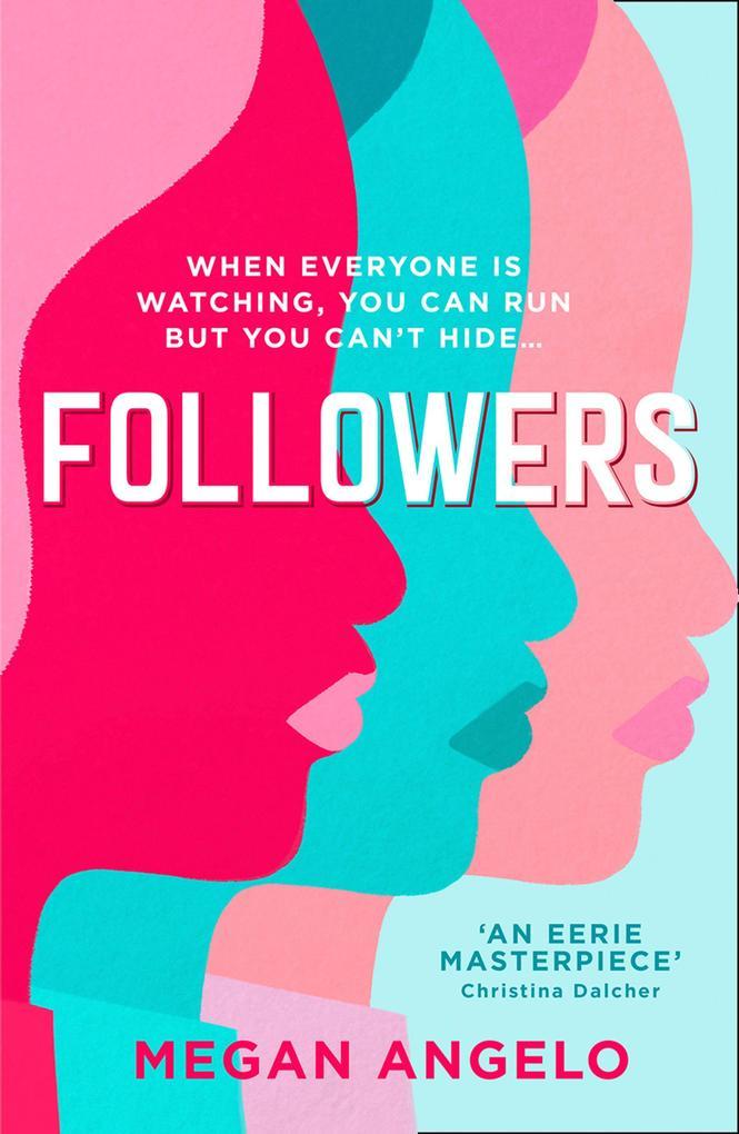 Followers als eBook epub
