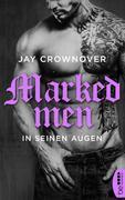Marked Men: In seinen Augen