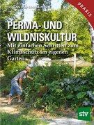 Perma- und Wildniskultur