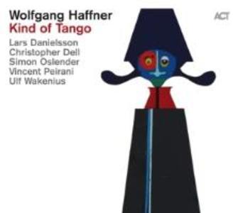 wolfgang haffner im radio-today - Shop