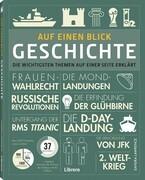 SEHEN & VERSTEHEN - GESCHICHTE