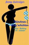 Münchner Sexg'schichten