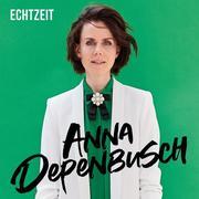 Echtzeit (Bonus Edition)