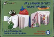 Märchen - Das kinderleichte Selbstmachbuch