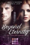 Beyond Eternity. Der Fluch des Vampirs