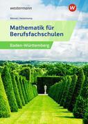 Mathematik für Berufsfachschulen. Schülerband. Algebra und Geometrie