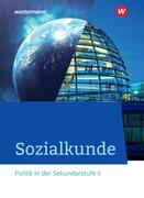 Sozialkunde - Politik in der Sekundarstufe II. Schülerband