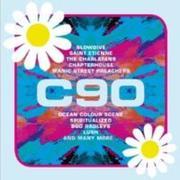 C90 (3CD Boxset)