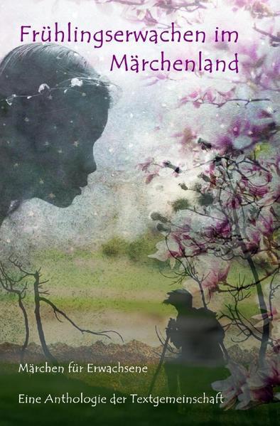 Frühlingserwachen im Märchenland als Buch (kartoniert)