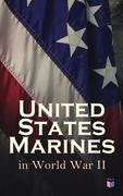 United States Marines in World War II